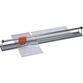 Razor-X Paper Cutters