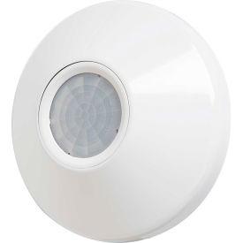 Lithonia Wall/Ceiling Motion Sensors