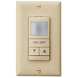 Lithonia Lighting® Wall Switch Occupancy Sensors