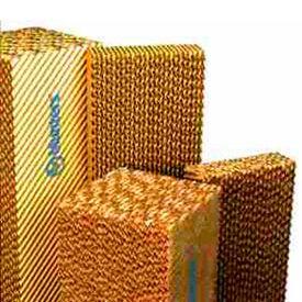 CELdek® Evaporative Cooling Media