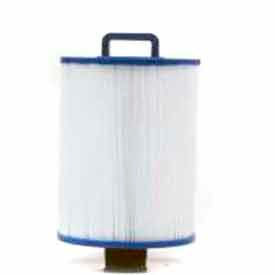 Spa Filters & Cartridges