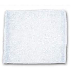 Bar Towels
