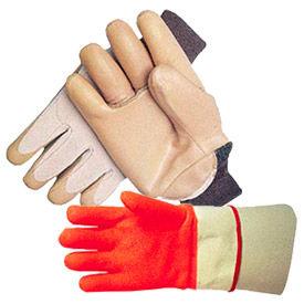 Kitchen Specialty Gloves