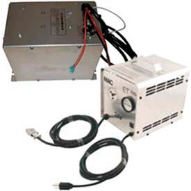 OEM Replacement Forklift Battery Chargers