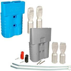 Forklift Plug & Socket Electrical Connectors