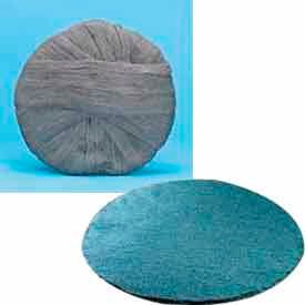 Steel Wool Floor Pads