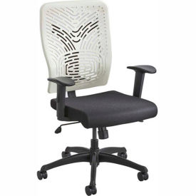 Safco® - Mesh Back Chair Collection