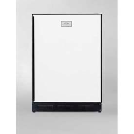 Summit Appliance Freestanding Refrigerator-Freezer Units