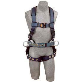 DBI/SALA® ExoFit™ Harnesses
