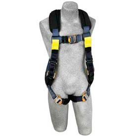 DBI/SALA® ExoFit™ XP Harnesses