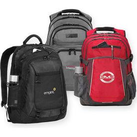 Custom Bag Backpacks