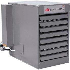 Beacon/Morris® Commercial Gas Unit Heaters