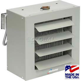 Modine Steam & Hot Water Unit Heaters With Explosion Proof Motors