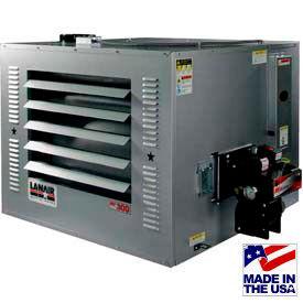 Lanair® Waste Oil Heaters