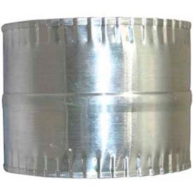Speedi-Products Duct Couplings