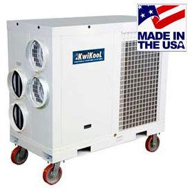 Kwikool® Indoor Outdoor Portable Air Conditioners