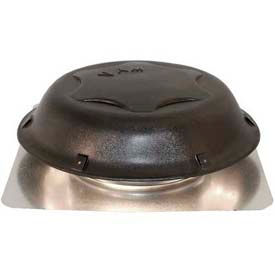 CoolAttic® Roof Mount Power Attic Ventilators