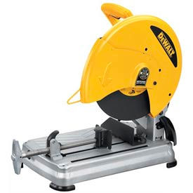 Heavy Duty Chop Saws