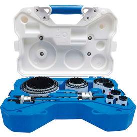 LENOX® Hole Saw Kits