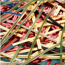 Paper/Wire Ties