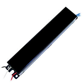 Electronic 8-Foot T8 Ballasts