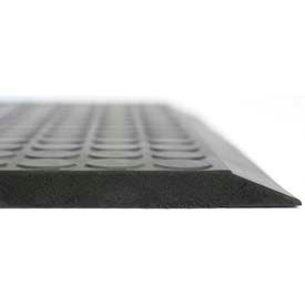 Basic-Smooth Anti-Fatigue Endurance Mats