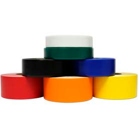 Durastripe Supreme Floor Marking Tape