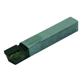 Brazed Carbide Tool Bits