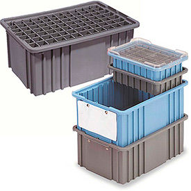 LewisBins™ Divider Boxes