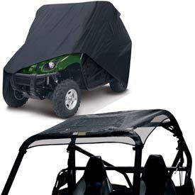 UTV Covers, Protectors & Accessories