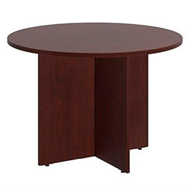 Bush®  Conference Tables