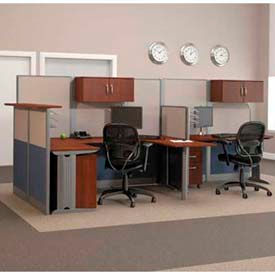 Bush® - Office-in-an-Hour Collection