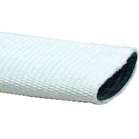 Mill Wash Down Discharge Bulk Hoses