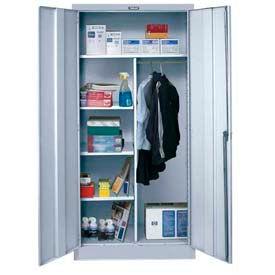 Hallowell Combination Cabinets