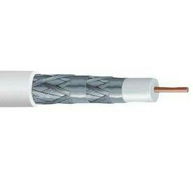 Carol Coaxial Cables