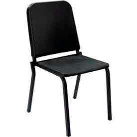 National Public Seating® Melody Stack Music Chairs
