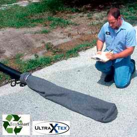 Ultra-Pipe Sock®