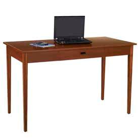 Safco® - Après™ Table Desk