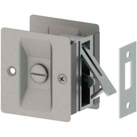 Hager Pocket Door Latches