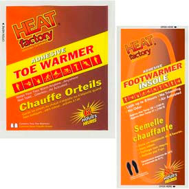 Hand & Body Warmers
