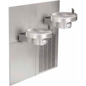 Modular Water Coolers