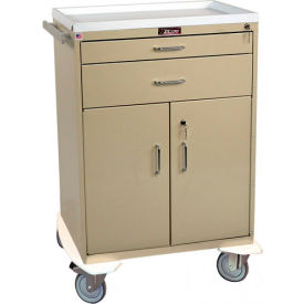 Treatment and Procedure Carts