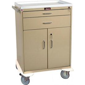 Treatment and Procedure Carts
