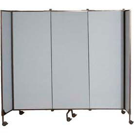 Best-Rite® - The Great Divide Room Divider
