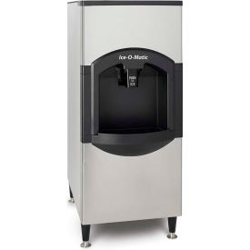 Ice Dispensers