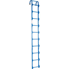 Tank Access Ladder