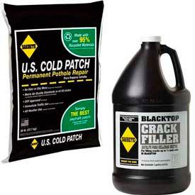 SAKRETE® Blacktop Maintenance & Repair