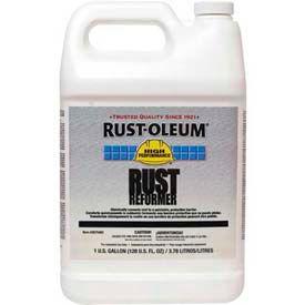 Rust-Oleum 3575 System <100 VOC Rust Reformer®