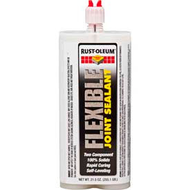 Rust-Oleum Flexible Joint Sealant
