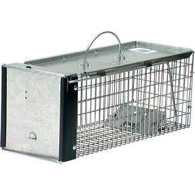 Havahart Live Animal Traps